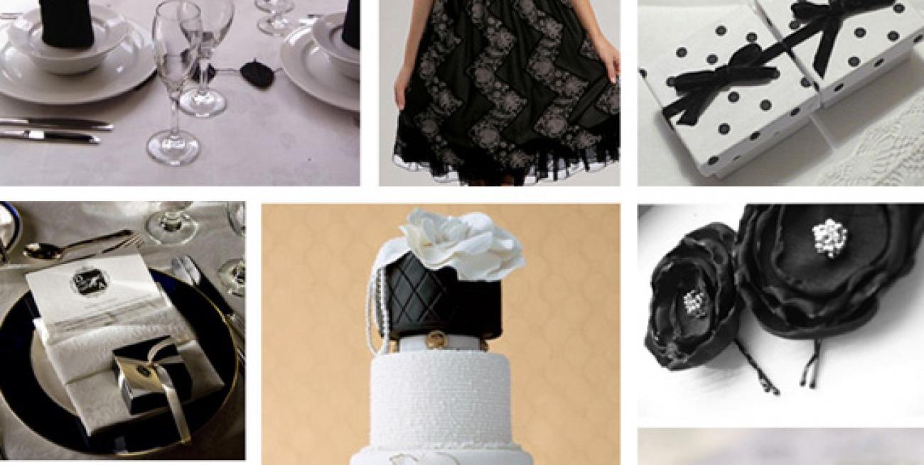Matrimonio In Nero : Matrimonio in nero