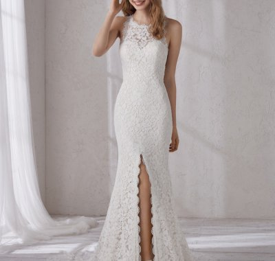 pronovias 2019 maple