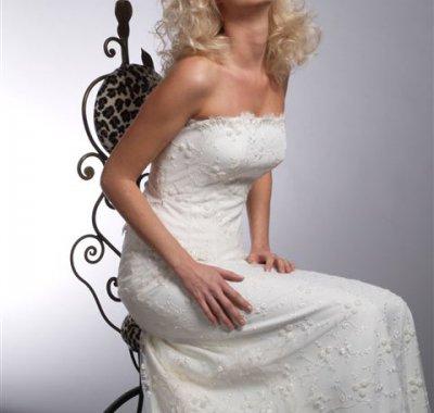 bc30719b20ac Abiti sposa bella