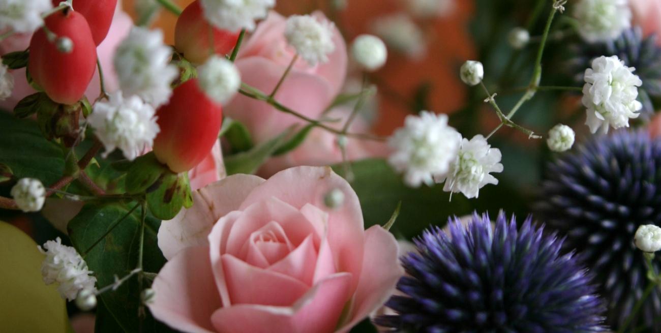 fiori per matrimonio  fiori di stagione per matrimonio