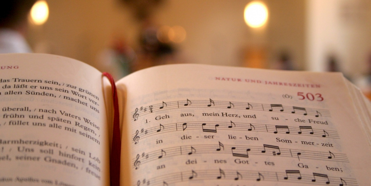 Matrimonio In Musica : Canzoni chiesa matrimonio