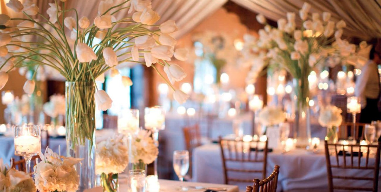 Addobbi floreali matrimonio addobbi tavoli ricevimento matrimonio