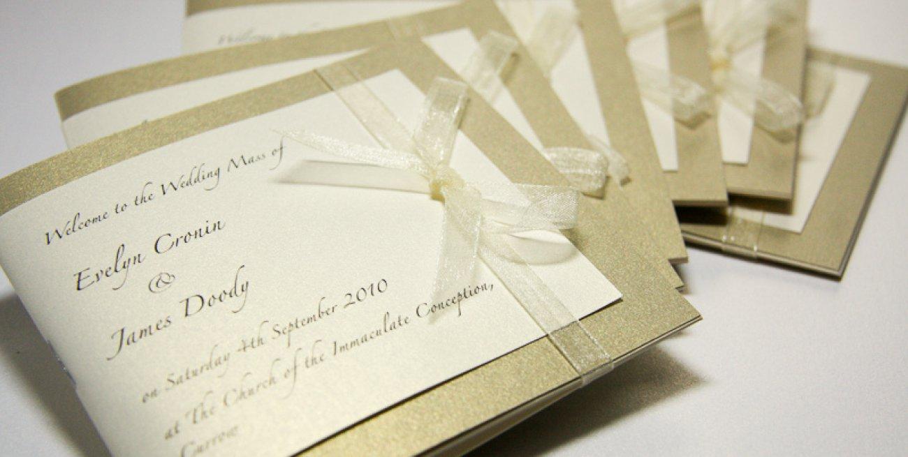 Libretti Matrimonio Rito Romano : Libretto matrimonio
