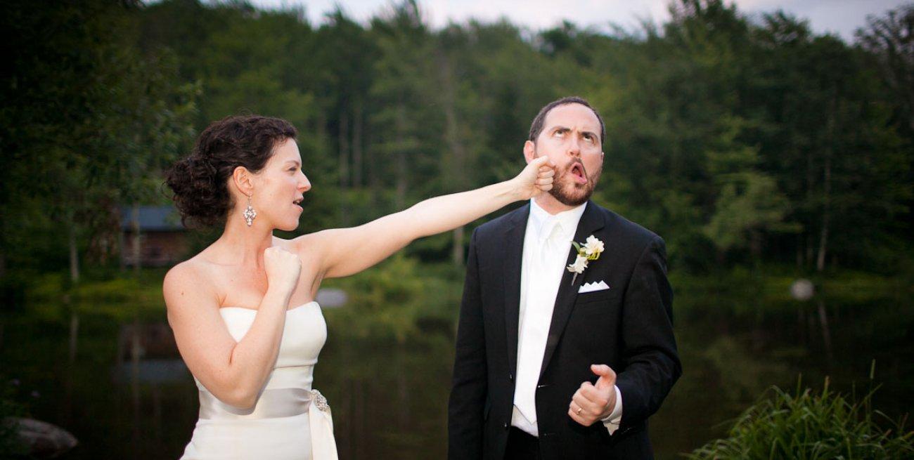 Matrimonio In Fotografia : Lista spese matrimonio: come si dividono tra sposo e sposa.