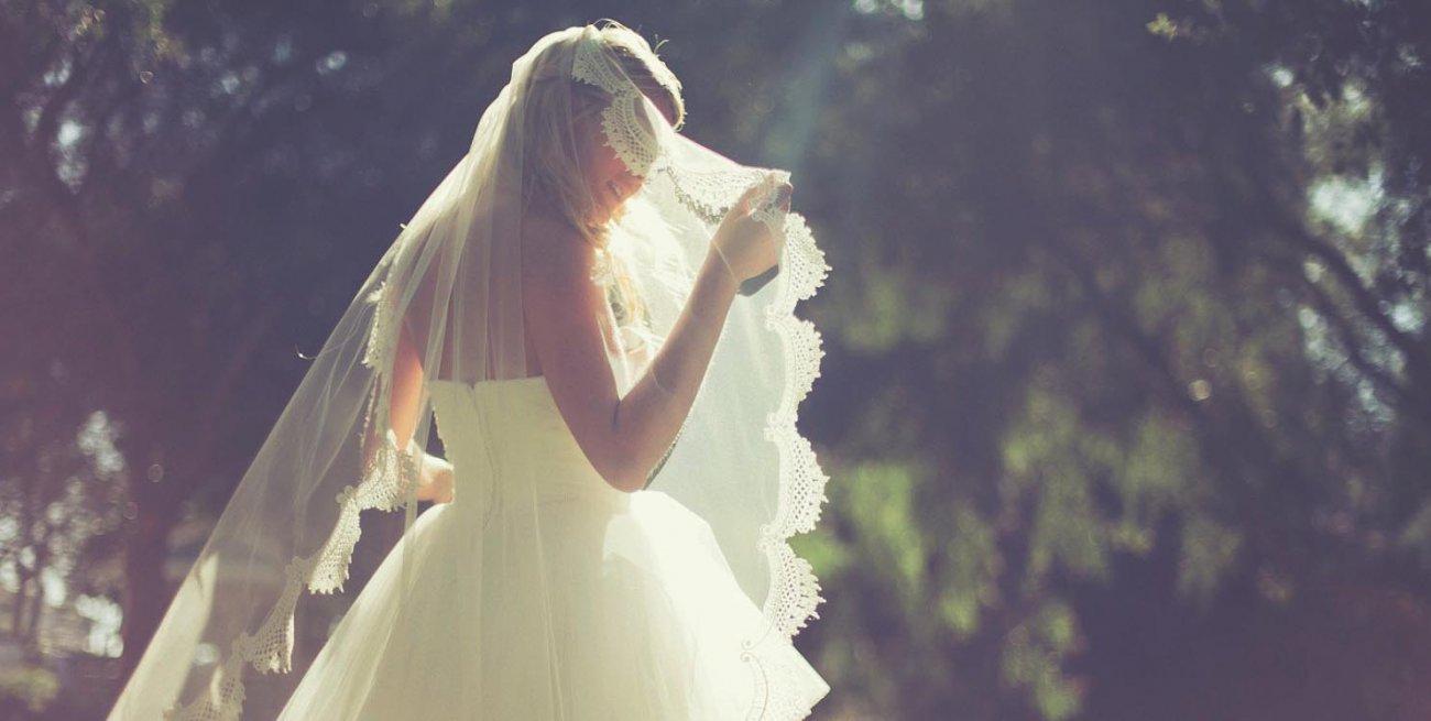 eed5a60aa9ee Tema matrimonio Sposa Romantica  idee e consigli.