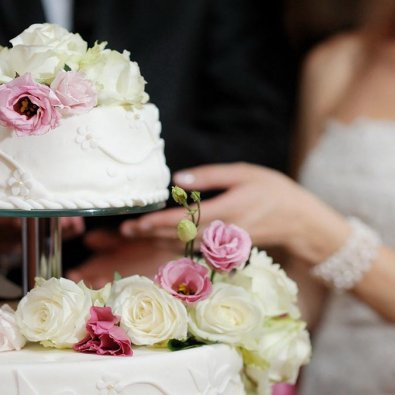 Torte Matrimonio Country Chic : Oggisposa guida al matrimonio perfetto wedding planner italia