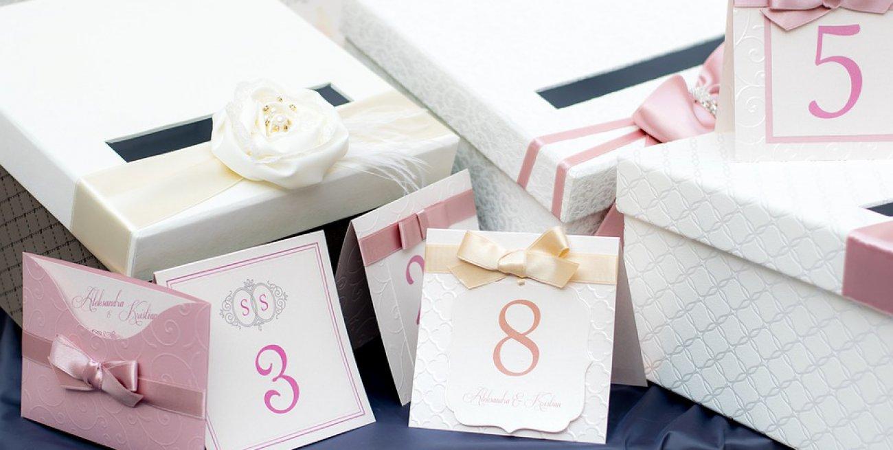 Partecipazioni Matrimonio Quanto Costano.Inviti E Partecipazioni Matrimonio