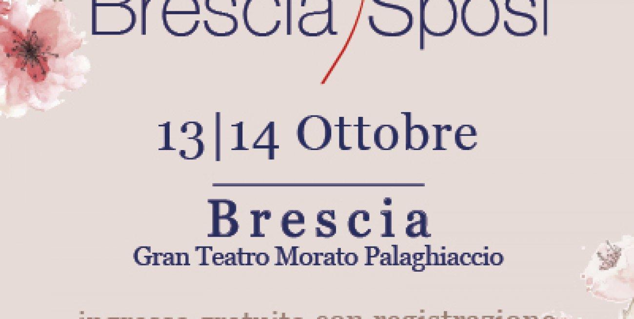 d4f1d7ac0e7d Brescia sposi