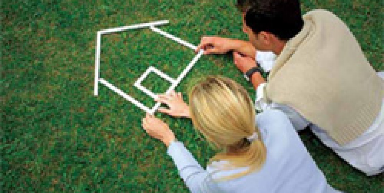 Mutui per la prima casa caratteristiche e agevolazioni - Mutuo prima casa condizioni ...