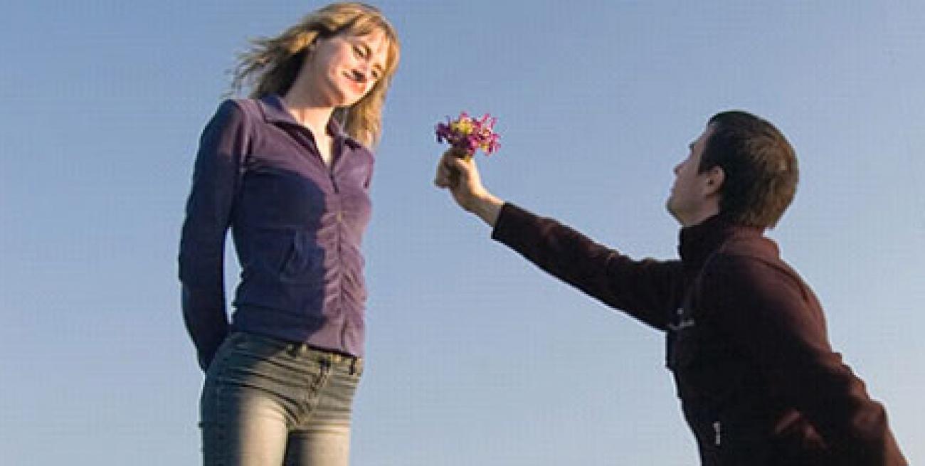 Proposta Di Matrimonio Spiaggia : Proposte di matrimonio originali scegli la tua