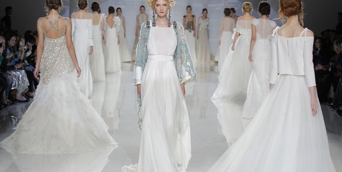 Vestiti Da Sposa Usati Roma.Vestito Da Sposa 2020