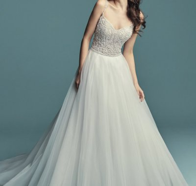 sottero 2019 lucca