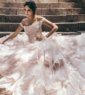 04e22009e3 Ricerca e preventivo abito da sposa