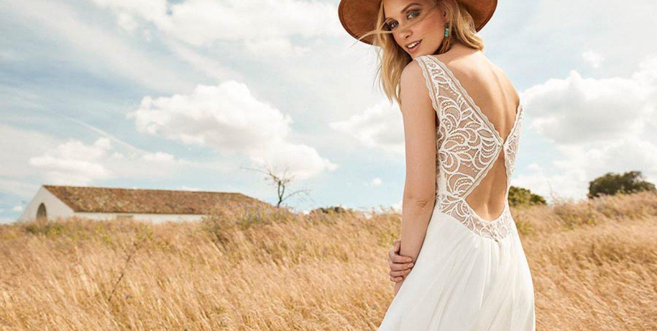Matrimonio Country Chic Abbigliamento Invitati : Matrimonio shabby chic abbigliamento invitati