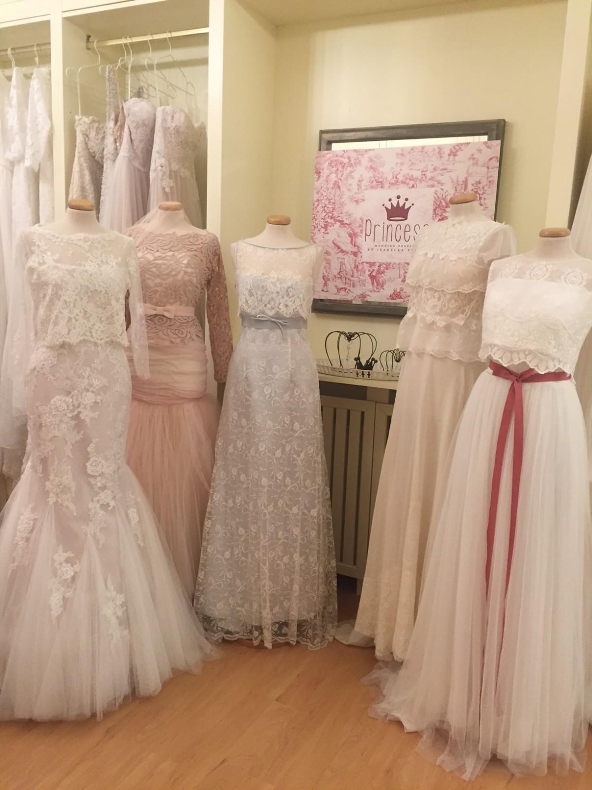 abiti da sposa Archivi - Matrimonio e Sposa 0e5da77df3a