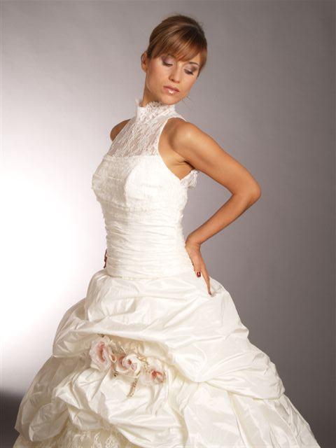 Abiti da sposa sposabella