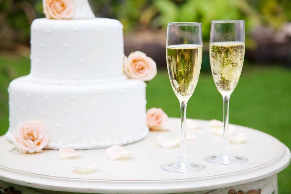Top Vino per il ricevimento matrimonio HO68