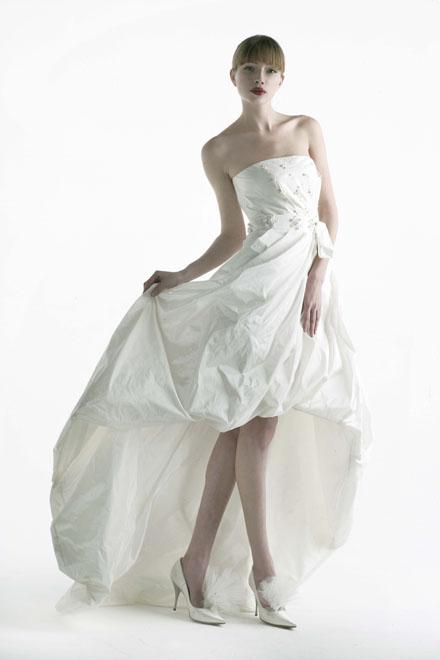 Matrimonio Spiaggia Emilia Romagna : Acquachiara sposa abiti da