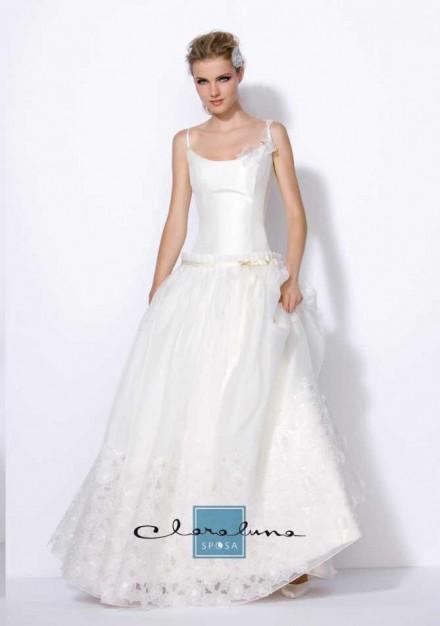 Collezioni abiti sposa dei migliori stilisti d Italia e internazionali d5d6a626a6c