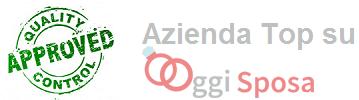 Azienda top