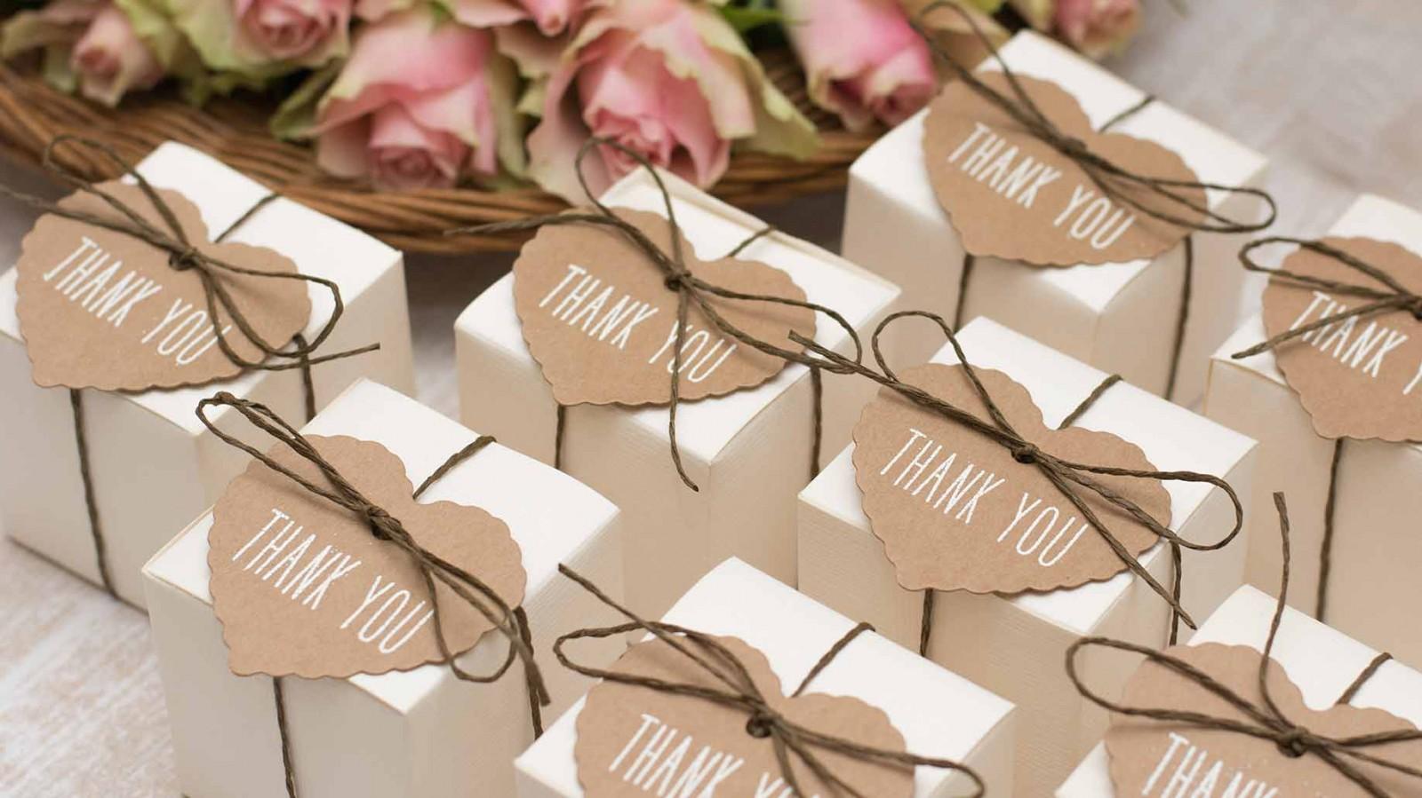 Estremamente Preventivi partecipazioni matrimonio, bomboniere e addobbi floreali RW25