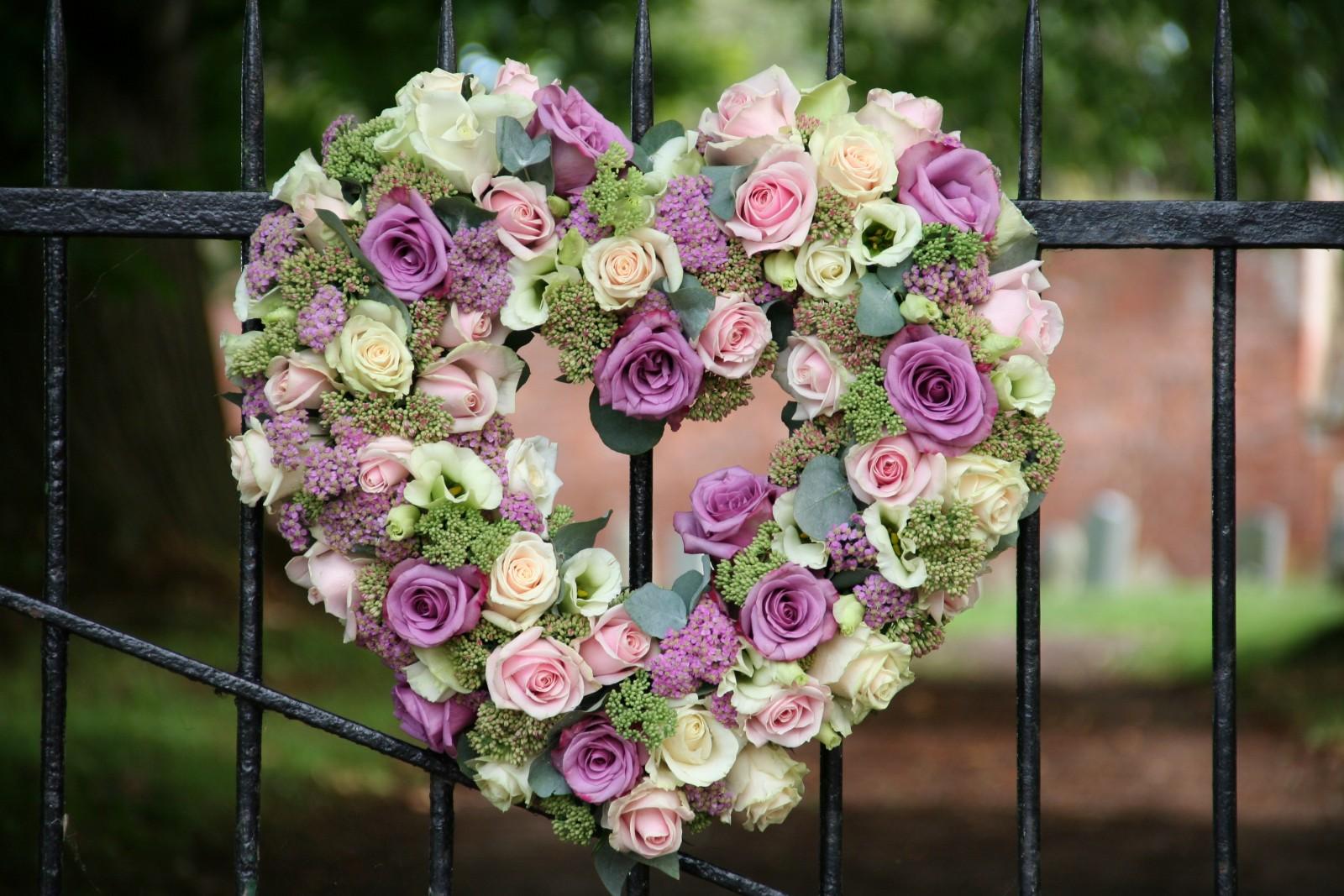 Connu Addobbi floreali matrimonio: addobbi tavoli ricevimento matrimonio. XL87