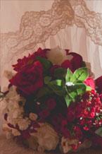 bouquet sposi