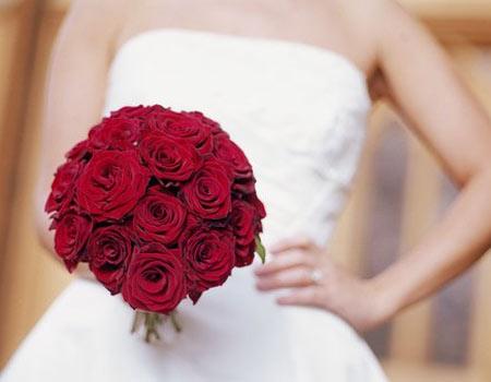 Quanto Costa Il Bouquet Della Sposa.Idee Bouquet Da Sposa