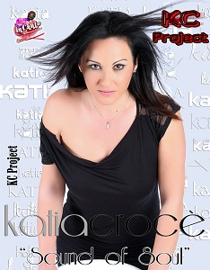 Katia Crocè – KC Project
