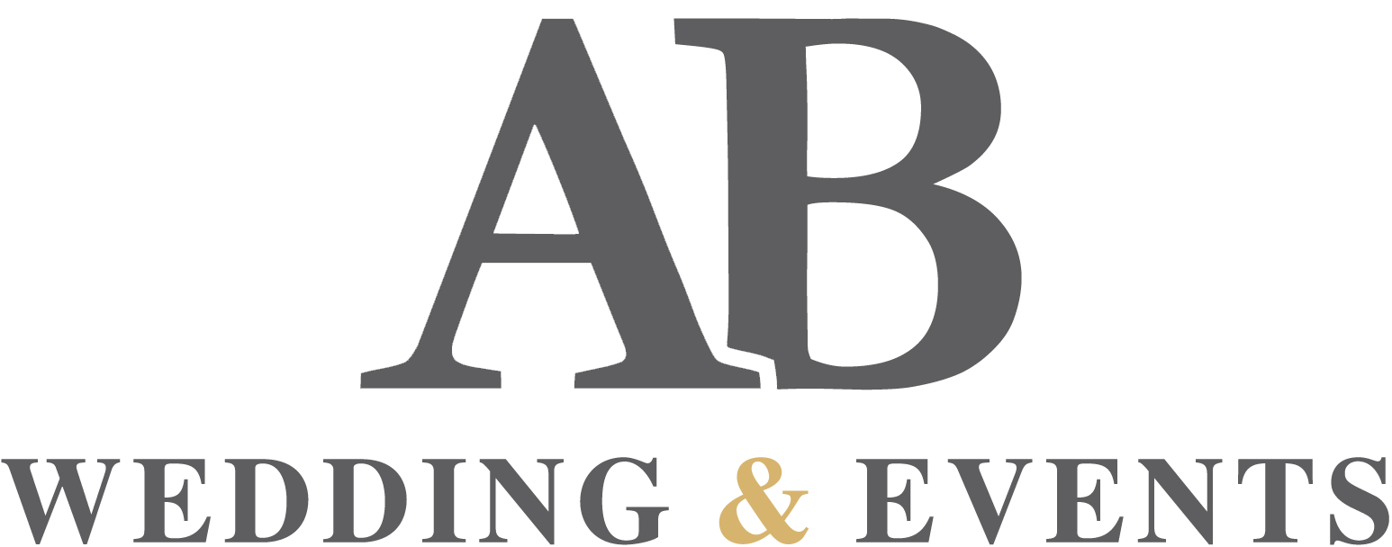 AB Wedding&Events