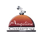Angelino Catering