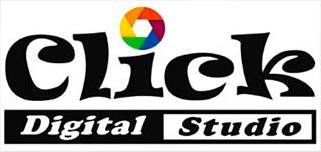 Click Digital Studio