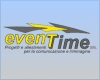Eventime srl