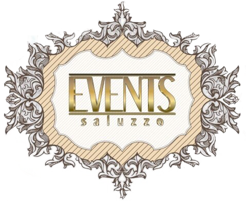 Events Saluzzo Happyness&ceremony