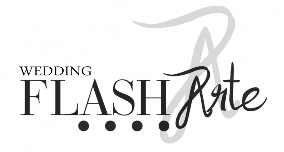 Flash Arte Studio