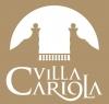 HOTEL VILLA CARIOLA