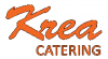 KreaCatering