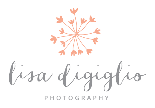 Lisa Digiglio Photography