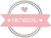 eMKeyWeddings