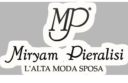 Miryam Pieralisi