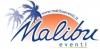 Malibu Eventi