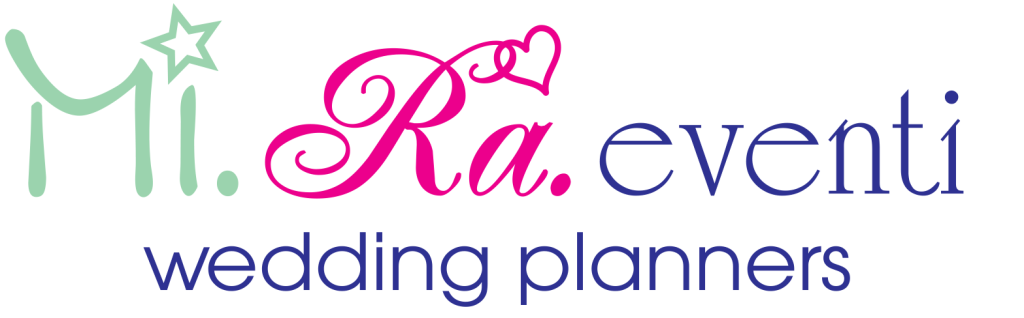 Mi.Ra.eventi wedding planner