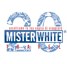 Mister White Travel Srl