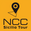 NCCSiciliatour