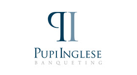 PUPI INGLESE WEDDING CATERING & EVENT