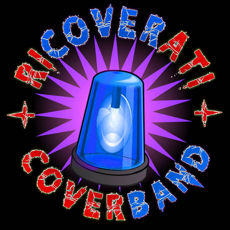 Ricoverati Coverband