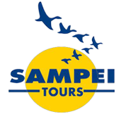 Sampei Tours