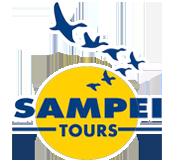Sampei Tours