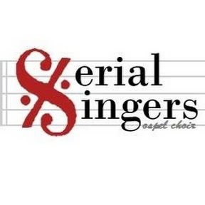 Serial Singers Gospel Choir