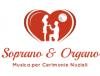 Soprano e Organo